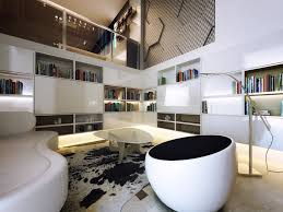 mezzanine night blinds and penthouses on pinterest amazing small living room furniture