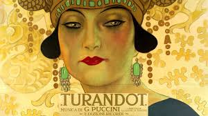 Image result for turandot