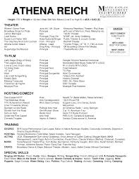Resume Template   Certificate Maker Online Free Printable Good