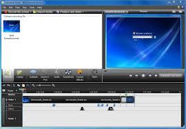 Camtasia 8.4.0 Full Serial Key - Phần mềm quay phim màn hình chuyên nghiệp - Image 2