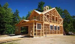 build your own home build your own home build your own bedroom furniture