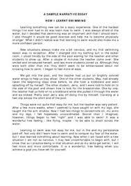 medical esthetician cover letter sample   http     jobresume    sample resume medical esthetician annotated bibliography sample   http     jobresume