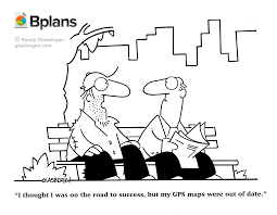 What Is a Business Plan    Bplans What Is a Business Plan