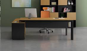 httpswwwbossescabincomproductoffice table 3 cabin office furniture