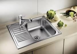 <b>Кухонные мойки Blanco Tipo</b> - купить кухонные мойки и раковины ...