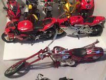 <b>Мотоцикл</b> модель <b>welly 1:18</b> купить в Обнинске | Хобби и отдых ...