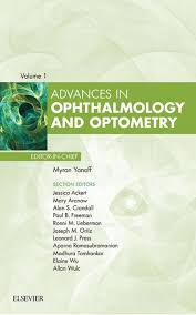 Ophthalmic Abnormalities and Reading Impairment   Articles     ophthalmology books Otolaryngology  A Case Study Approach