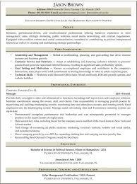 entry level marketing resume samples entry level sales and marketing career pinterest marketing resume resume and marketing resume example entry level