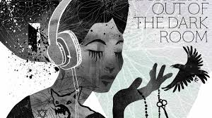<b>Max Richter</b> - <b>Out</b> Of The Dark Room album review | Louder