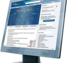 Каталог решений Network SuperVision TM 2009 Решения для ...