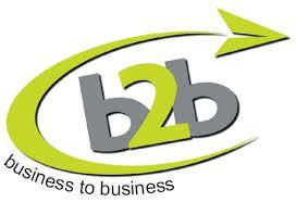 Image result for b2b marketing