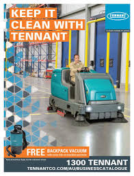 commercial cleaning adverts that generate s leads commercial cleaning adverts that work