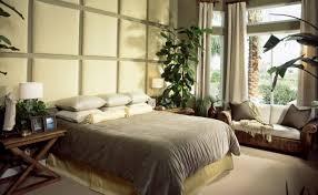 feng shui for master bedroom bedroom cream feng shui