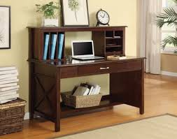 office computer desk with hutch exclusive computer desk with wood computer desk with hutch attractive attractive wooden office desk