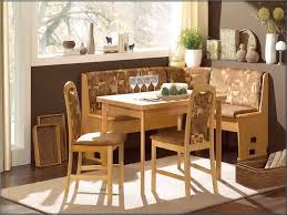 Space Saving Kitchen Table Sets Home Design Small Space Saving Two Person Kitchen Table With 2