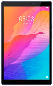 """<b>Планшет Huawei MatePad T</b> 8"""" 32Gb LTE Blue - цена на Планшет ..."""