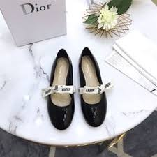 <b>Christian dior</b> shoes, Dior shoes и Shoes