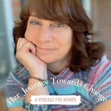 Her Journey Towards Change Life Coaching