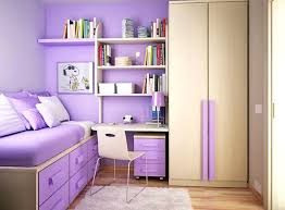 bedroom breathtaking pictures small teen bedroom ideas vie decor bedrooms breathtaking small bedroom layout