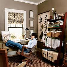 1000 images about codys office paint and decor ideas on pinterest office paint colors paint colors and family name signs best office paint colors