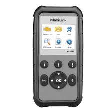 <b>Autel MaxiLink ML609P</b> - Walmart.com