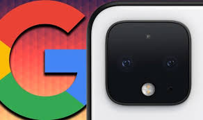 Google Pixel 4 CAN take ultra <b>wide</b>-<b>angle</b> photos - here's how ...