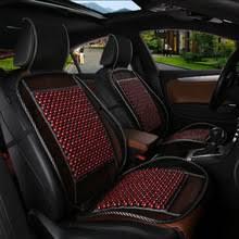 Buy <b>car</b> seat <b>wooden</b> and get free shipping on AliExpress.com