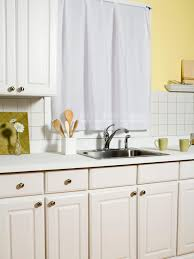 To Remodel Kitchen Choosing Kitchen Cabinets For A Remodel Hgtv