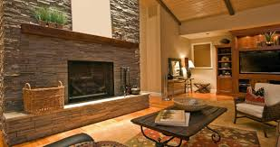 rustic furniture san antonio alluring modern home office interior fireplace ideas stone los angeles minimalist interesting charming office craft home wall