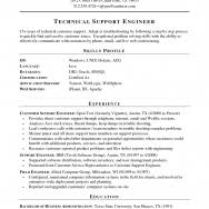 cover letter template for  example of resumes  arvind cotechnical skills for resume