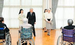 「長崎市の「恵の丘長崎原爆ホーム」」の画像検索結果