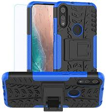 Amazon.com: Moto e (2020) case,with <b>HD Screen</b> Protector ...