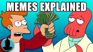 Every Futurama Meme Explained - <b>Fry</b>, <b>Bender</b>, Zoidberg + MORE!