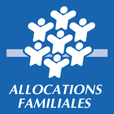 CAF (Caisse Allocations Familiales)