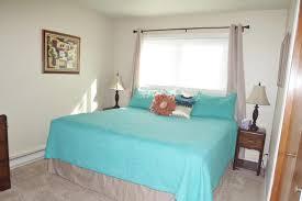 south beach bedroom furniture beach bedroom furniture
