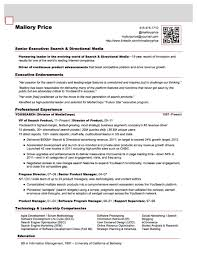 bringing your resume into the st century bluesteps a qr code also gives you the opportunity to display links to positive information about yourself online a good qr code service can enable you to present a