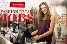 com s assistant job cotton on