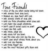 essay on good friendwhy it    s important to have good friends in your life be in the know  the