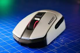 Best <b>gaming mice</b> 2020: Top wired and wireless <b>gaming mice</b>