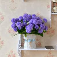 Wholesale <b>Chrysanthemum</b> Bouquet <b>Wedding</b> - Buy Cheap ...