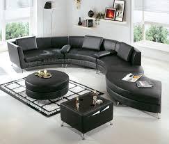 modern furniture multi function dining table modern line furniture commercial furniture custom made furniture cado modern furniture 101 multi function modern