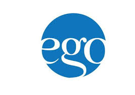 Image result for ego