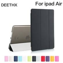 Buy 2013 case and get free shipping on AliExpress.com