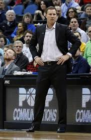 Image result for bulls 2016 hoiberg