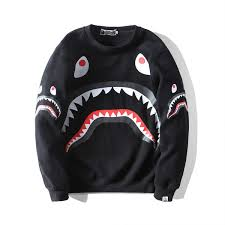 2019 <b>BAPE</b> New Arrival Mens Hoodies Fashion Mens Designer ...