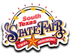 <b>Young Men's Business</b> League - South Texas Fair & Rodeo