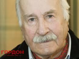 Зельдин: Для меня Украина — страна необыкновенная ...