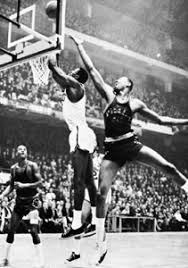 <b>Golden State</b> Warriors | History & Notable Players | Britannica.com