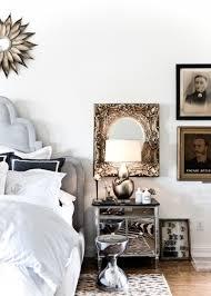 metallics home decor mix