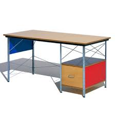 charles eames and ray eames eames desk and storage units charles ray eames furniture